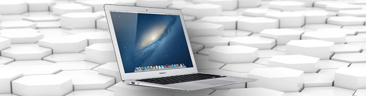 servis macbook air